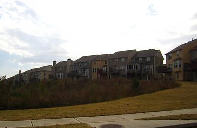 Stoney Creek Townhomes Holly Springs GA (14)