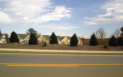 Stoney Creek Townhomes Holly Springs GA (18)