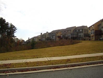 Stoney Creek Townhomes Holly Springs GA (15)