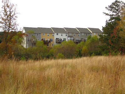 Stoney Creek Townhomes Holly Springs GA (11)