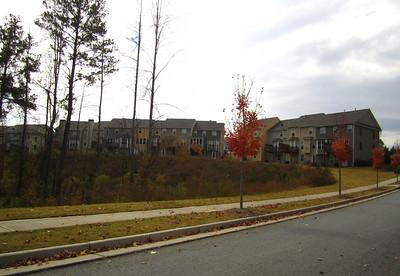 Stoney Creek Townhomes Holly Springs GA (13)