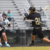 Holly Springs at Panther Creek March 11, 2013 (Photo by Jack Tarr)