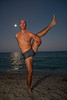Full Moon Qigong