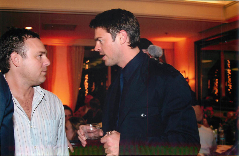 2009 More _Page_39.jpg