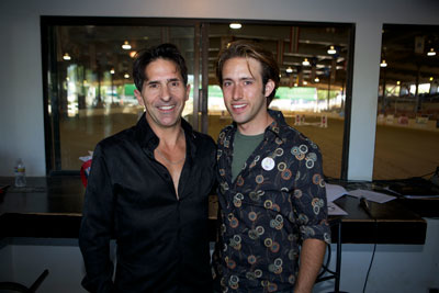 Adam-&-Drew.jpg