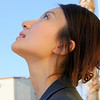 beautiful la woman model 1330..