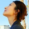 beautiful la woman model 1329.09...