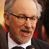Steven Spielberg talks about War Horse at the Premiere