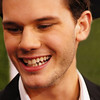 War Horse star Jeremy Irvine at the premiere