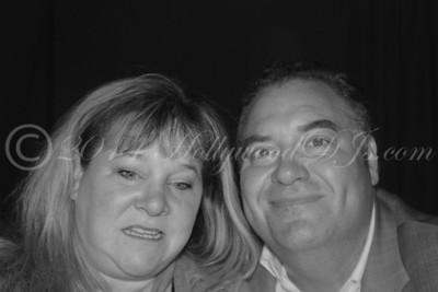 Elizabeth & Anthony 5.10.14