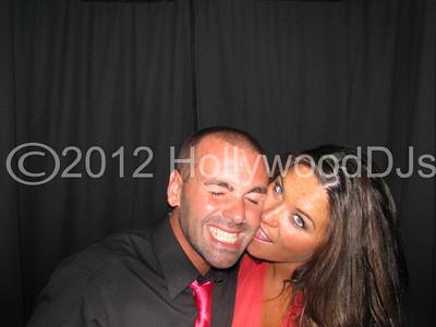 Jessica & Seth Maldonado 9.1.12 Chateau La Mer Lindenhurst Long Island