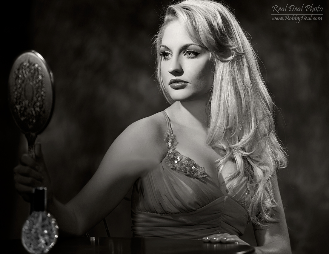 https://realdealphotography.smugmug.com/HollywoodGlamour-1/Erin-Tiffany/i-bznL2v9/0/X3/RDP_9770-BWc-X3.jpg