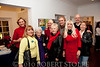 Hollywood Lakes Civic Association Holiday Social