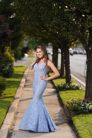 Melissa Rodriguez 7.28.18