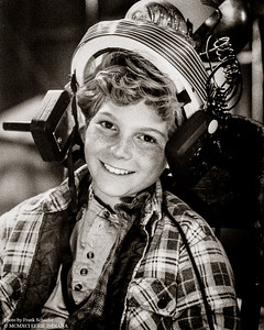 EERIE Indiana 1015 'No Brain, No Pain""