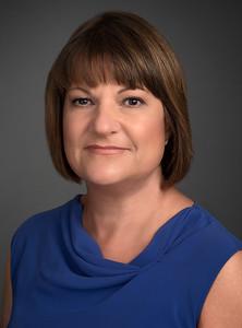 Carol Lombardini President AMPTP