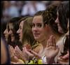 20130626-8th-Grade-Graduation-158