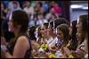 20130626-8th-Grade-Graduation-167