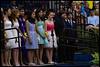 20130626-8th-Grade-Graduation-131