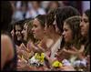 20130626-8th-Grade-Graduation-156
