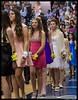20130626-8th-Grade-Graduation-086