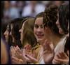 20130626-8th-Grade-Graduation-160