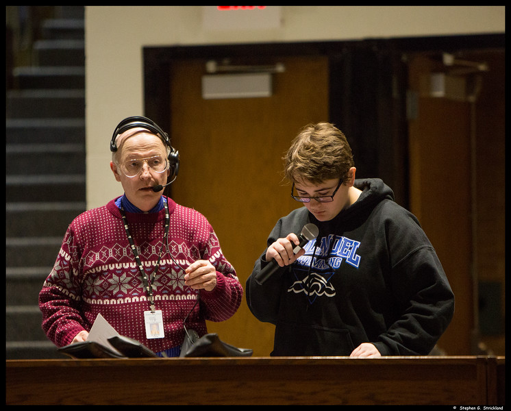20150205-Holmdel-Teacher-Talent-Show-025