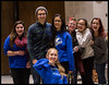 20150205-Holmdel-Teacher-Talent-Show-064