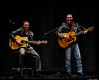 20150205-Holmdel-Teacher-Talent-Show-201