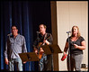 20150205-Holmdel-Teacher-Talent-Show-170