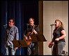 20150205-Holmdel-Teacher-Talent-Show-167