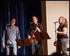 20150205-Holmdel-Teacher-Talent-Show-176