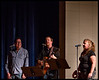 20150205-Holmdel-Teacher-Talent-Show-165