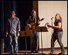 20150205-Holmdel-Teacher-Talent-Show-183