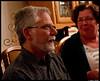 2011-12-Holmdel-Teachers-277