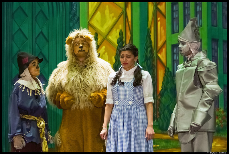 2013-02-Wizard-of-Oz-1098