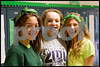 2012-01-SatzPepRally-022