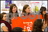 2012-01-SatzPepRally-069