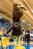 2012-01-SatzPepRally-1004