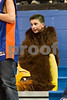 2012-01-SatzPepRally-1016