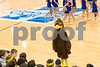2012-01-SatzPepRally-598