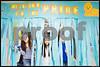 2012-01-SatzPepRally-020