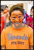2012-01-SatzPepRally-095