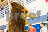 2012-01-SatzPepRally-694