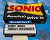 Holsenbeck Sonic Night Feb 2016-0166