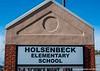 Holsenbeck Sonic Night Feb 2016-0163