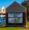Holsenbeck Sonic Night Oct 2015-0012
