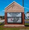 Holsenbeck Sonic Night Oct 2015-0002