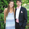 Holton Arms Prom 2014_20140531_0009
