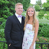 Holton Arms Prom 2014_20140531_0016